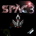 SPAC3 - Quantum Logic!