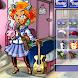 Minnie Girl Dress Up Demo