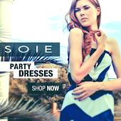 Soie Shop