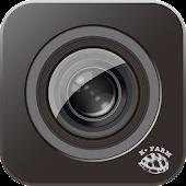 K+ Silent Camera