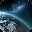 Elysium Space icon