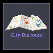 City Discount