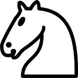 lichess • Free Online Chess file APK Free for PC, smart TV Download