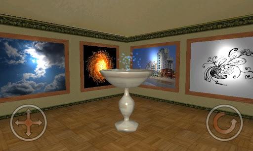 虛擬照相館3D