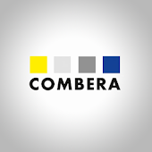 Combera SDR