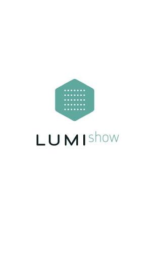 Lumi Show