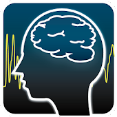 Brainwave Monitor System
