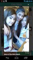 Screenshot of อุต๊ะ สาว น่ารัก จุงเบย