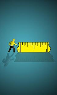 玩健康App|走計步器 - 步登錄免費|APP試玩