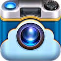 EverCam icon