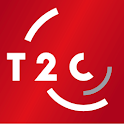 T2C icon