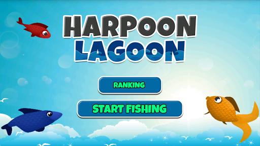 Juego de pesca de carpa