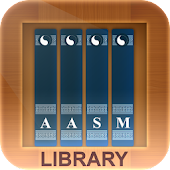 AASM Resource Library