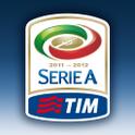 Lega Serie A icon
