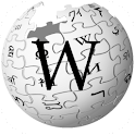 WikipediaViewer logo