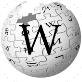 WikipediaViewer