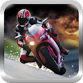Free Racing Moto: Speed Running APK for Windows 8