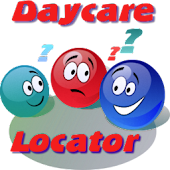 Ur Daycare Locator