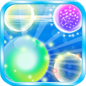 Bubble Bash icon