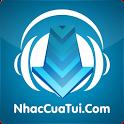 NhacCuaTui Downloader icon