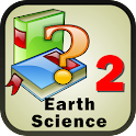 Gr2 Earth Science Reading Comp