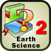 G2 Earth Science Reading Comp
