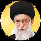 ٓأجوبة الإستفتاءات Al Esteftat icon