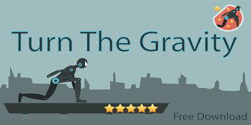 The Best Android Gravity Game