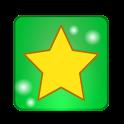 GBookmark icon