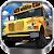 Roadbuses - Bus Simulator 3D file APK Free for PC, smart TV Download