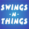 Swings N Things logo