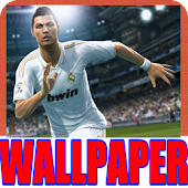PES 2015 Wallpapers