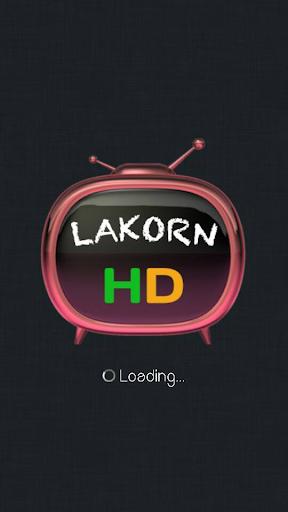 ละครไทย Lakorn HD
