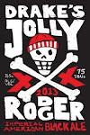 Drake's Jolly Roger (2013)