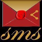 Greetings (ITA) icon