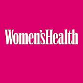 Women's Health Portugal
