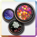 CameraAce Filter: Holiday pack icon