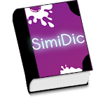SimiDic icon