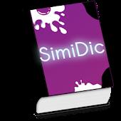 SimiDic