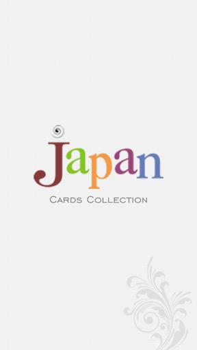 JapanCards