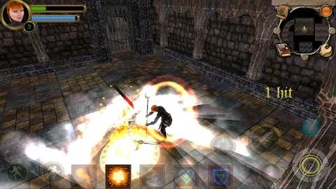 Everland: Unleash The Magic Screenshot 14