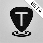 Timbre (Beta)