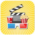 Free Full Movies HD 2014 icon