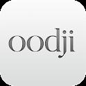 oodji - магазины модной одежды icon