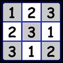 Sudoku Mega icon
