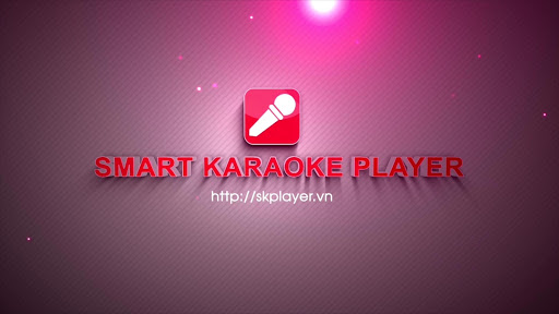 Smart Karaoke Player