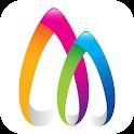 자녀를 위한 학부모 커뮤니티 맘스쿨 icon