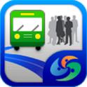 창원버스정보시스템 icon