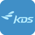 KDS Mobile icon