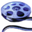 Moviz'Hangman logo